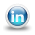 Lien vers Online Business Development Linkedin