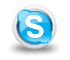 Lien vers Online Business Development skype