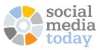 Online Business Development est membre de Social Media-Today